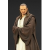 Statuette Star Wars Episode I ARTFX+ Qui-Gon Jinn 19cm 1001 Figurines (18)