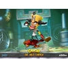Statuette Crash Bandicoot 3 Dr. Neo Cortex 55cm 1001 Figurines (2)