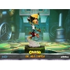 Statuette Crash Bandicoot 3 Dr. Neo Cortex 55cm 1001 Figurines (5)