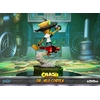 Statuette Crash Bandicoot 3 Dr. Neo Cortex 55cm 1001 Figurines (7)