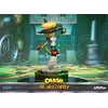 Statuette Crash Bandicoot 3 Dr. Neo Cortex 55cm 1001 Figurines (8)