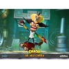 Statuette Crash Bandicoot 3 Dr. Neo Cortex 55cm 1001 Figurines (11)