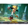 Statuette Crash Bandicoot 3 Dr. Neo Cortex 55cm 1001 Figurines (12)