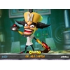 Statuette Crash Bandicoot 3 Dr. Neo Cortex 55cm 1001 Figurines (13)