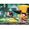 Statuette Crash Bandicoot 3 Dr. Neo Cortex 55cm 1001 Figurines (15)