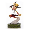 Statuette Crash Bandicoot 3 Dr. Neo Cortex 55cm 1001 Figurines (21)