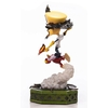 Statuette Crash Bandicoot 3 Dr. Neo Cortex 55cm 1001 Figurines (23)