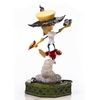 Statuette Crash Bandicoot 3 Dr. Neo Cortex 55cm 1001 Figurines (24)