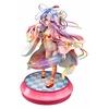 Statuette No Game No Life Shiro Summer Season Ver. 19cm 1001 Figurines (1)