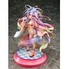 Statuette No Game No Life Shiro Summer Season Ver. 19cm 1001 Figurines (2)
