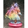 Statuette No Game No Life Shiro Summer Season Ver. 19cm 1001 Figurines (3)