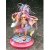 Statuette No Game No Life Shiro Summer Season Ver. 19cm 1001 Figurines (4)