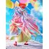 Statuette No Game No Life Shiro Summer Season Ver. 19cm 1001 Figurines (11)
