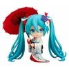 Figurine Nendoroid Character Vocal Series 01 Hatsune Miku Korin Kimono Ver. 10cm 1001 Figurines (1)
