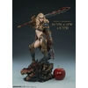Statuette Sideshow Originals Dragon Slayer Warrior Forged in Flame 47cm 1001 Figurines (6)