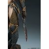 Statuette Sideshow Originals Dragon Slayer Warrior Forged in Flame 47cm 1001 Figurines (18)