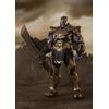 Figurine Avengers Endgame S.H. Figuarts Thanos Final Battle Edition 20cm 1001 Figurines (1)