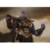 Figurine Avengers Endgame S.H. Figuarts Thanos Final Battle Edition 20cm 1001 Figurines (6)