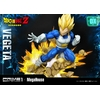 Statuette Dragon Ball Z Super Saiyan Vegeta Deluxe Version 64cm 1001 Figurines (17)