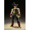 Figurine Dragon Ball Z S.H. Figuarts Bardock 15cm 1001 Figurines (3)