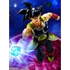 Figurine Dragon Ball Z S.H. Figuarts Bardock 15cm 1001 Figurines (2)