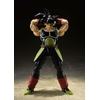 Figurine Dragon Ball Z S.H. Figuarts Bardock 15cm 1001 Figurines (6)