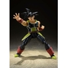Figurine Dragon Ball Z S.H. Figuarts Bardock 15cm 1001 Figurines (7)