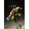 Figurine Dragon Ball Z S.H. Figuarts Bardock 15cm 1001 Figurines (8)
