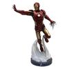 Statuette Avengers 2020 Video Game Iron Man 22cm 1001 Figurines