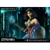 Statue Injustice 2 Wonder Woman 52cm 1001 Figurines (10)