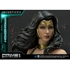 Statue Injustice 2 Wonder Woman 52cm 1001 Figurines (13)