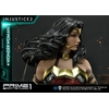 Statue Injustice 2 Wonder Woman 52cm 1001 Figurines (15)