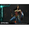Statue Injustice 2 Wonder Woman 52cm 1001 Figurines (21)