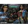 Statue Injustice 2 Wonder Woman 52cm 1001 Figurines (26)