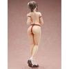 Statuette Creators Opinion Rui 40cm 1001 Figurines (11)