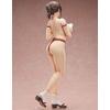 Statuette Creators Opinion Rui 40cm 1001 Figurines (12)