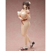 Statuette Creators Opinion Rui 40cm 1001 Figurines (13)