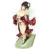 Statuette Creators Opinion Rui 40cm 1001 Figurines (14)