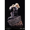 Statuette Marvel Universe ARTFX Premier Black Cat 16cm 1001 Figurines (2)
