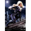 Statuette Marvel Universe ARTFX Premier Black Cat 16cm 1001 Figurines (1)