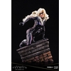 Statuette Marvel Universe ARTFX Premier Black Cat 16cm 1001 Figurines (3)