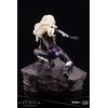 Statuette Marvel Universe ARTFX Premier Black Cat 16cm 1001 Figurines (8)