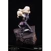 Statuette Marvel Universe ARTFX Premier Black Cat 16cm 1001 Figurines (9)