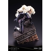 Statuette Marvel Universe ARTFX Premier Black Cat 16cm 1001 Figurines (10)