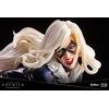 Statuette Marvel Universe ARTFX Premier Black Cat 16cm 1001 Figurines (14)