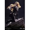 Statuette Marvel Universe ARTFX Premier Black Cat 16cm 1001 Figurines (15)