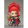 Figurine Nendoroid Onmyoji Shuten Doji 10cm 1001 Figurines (1)