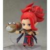 Figurine Nendoroid Onmyoji Shuten Doji 10cm 1001 Figurines (2)