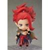 Figurine Nendoroid Onmyoji Shuten Doji 10cm 1001 Figurines (4)