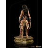 Statuette Wonder Woman 1984 Deluxe Art Scale Wonder Woman & Young Diana 20cm 1001 Figurines (3)